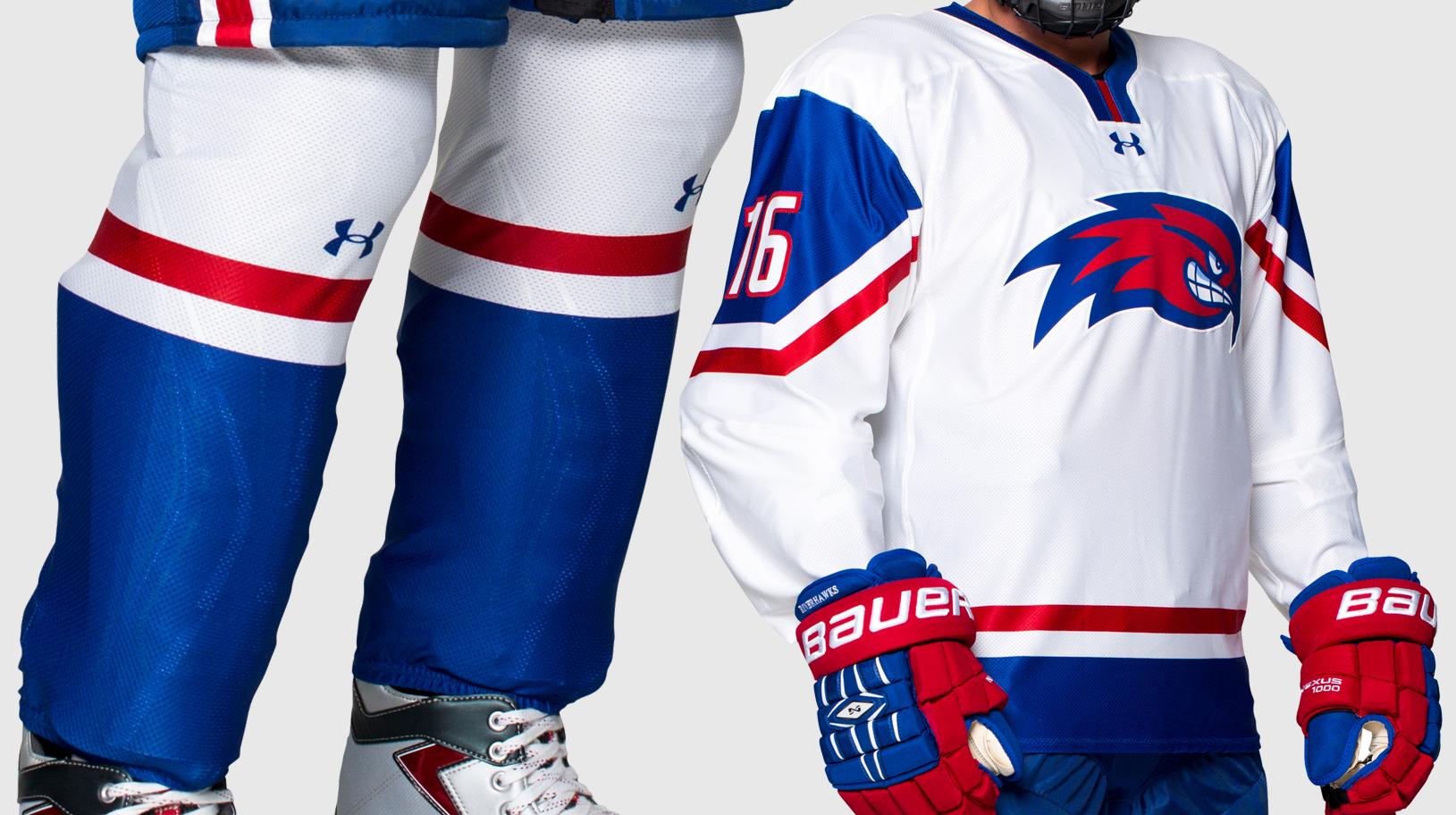 UA_Custom_Armourfuse_Hockey_Jersey.png
