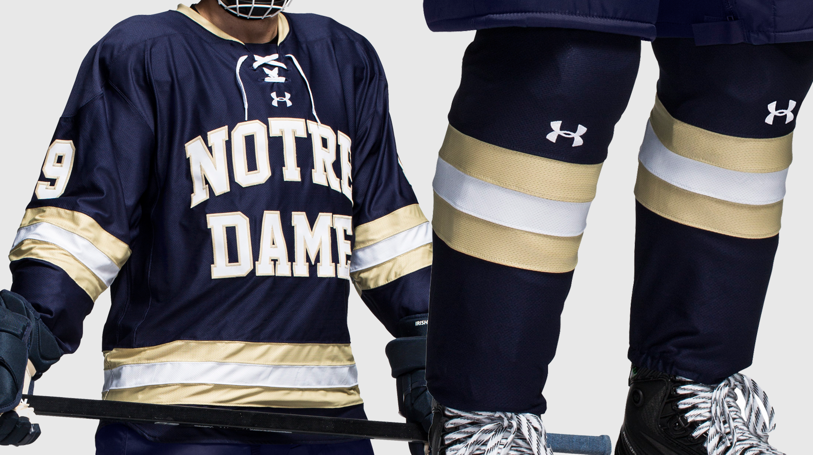 UA_Custom_PremiereHockey_Jersey.png