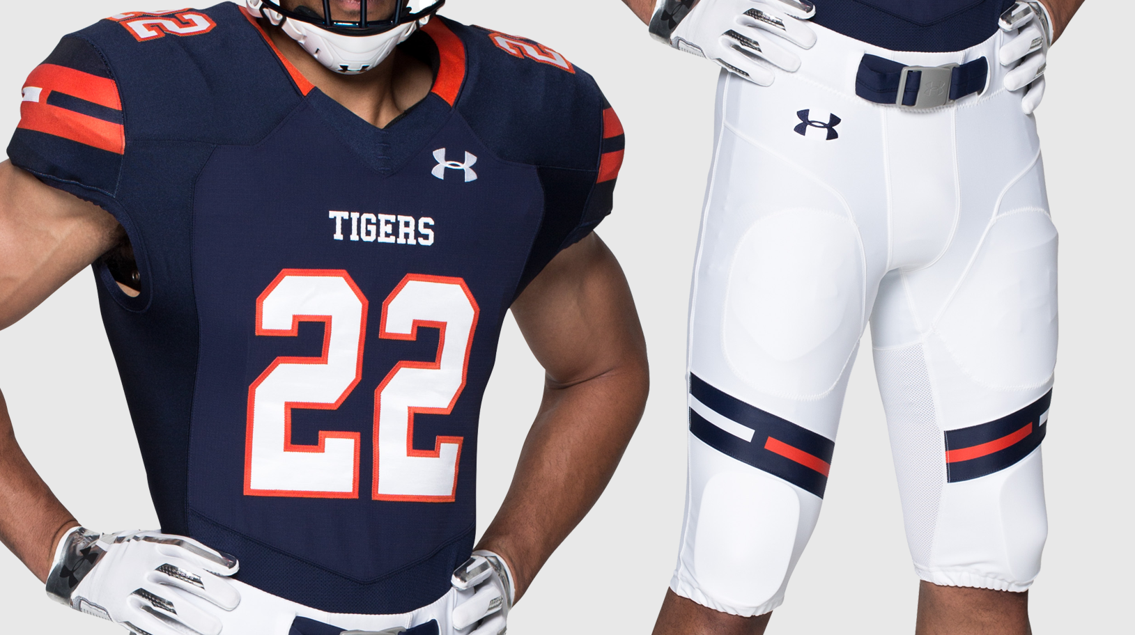 UA_Gameday_Select_Armourgrid_Jersey.png