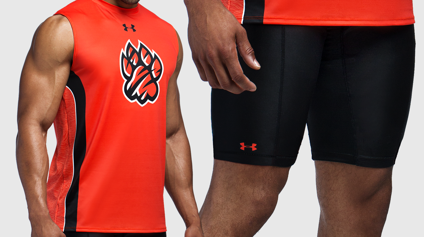 UA_Mens_ArmourfuseTrack_Compression_Sleeveless.png