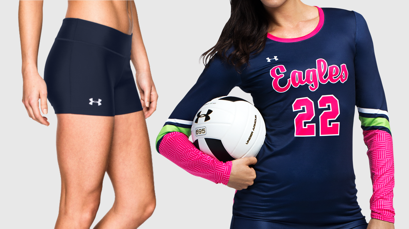 UA_WomenArmourfuse_LongSleeve_Volleyball_Jersey.png