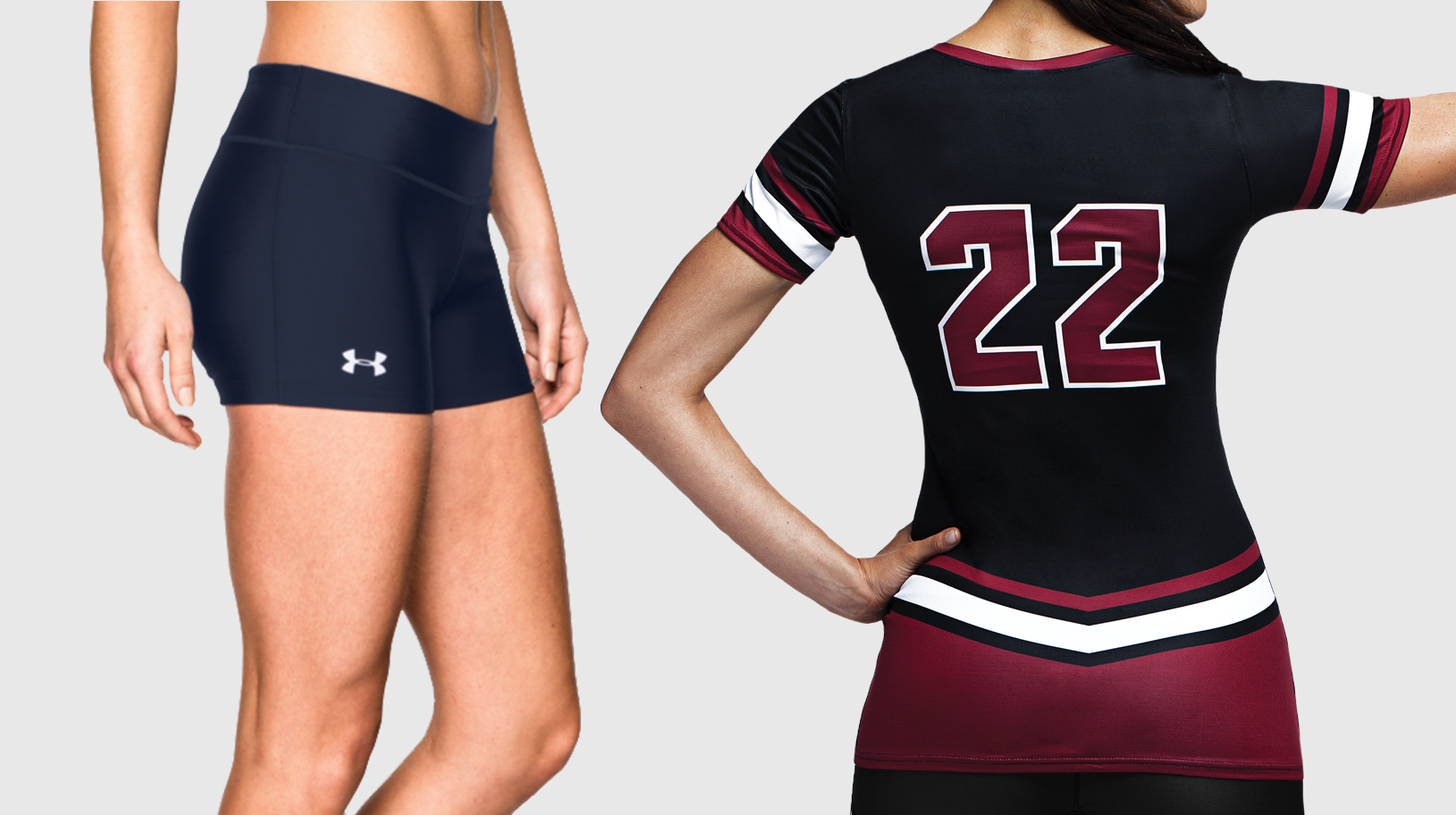 UA_WomenArmourfuse_ShortSleeve_Volleyball_Jersey.png
