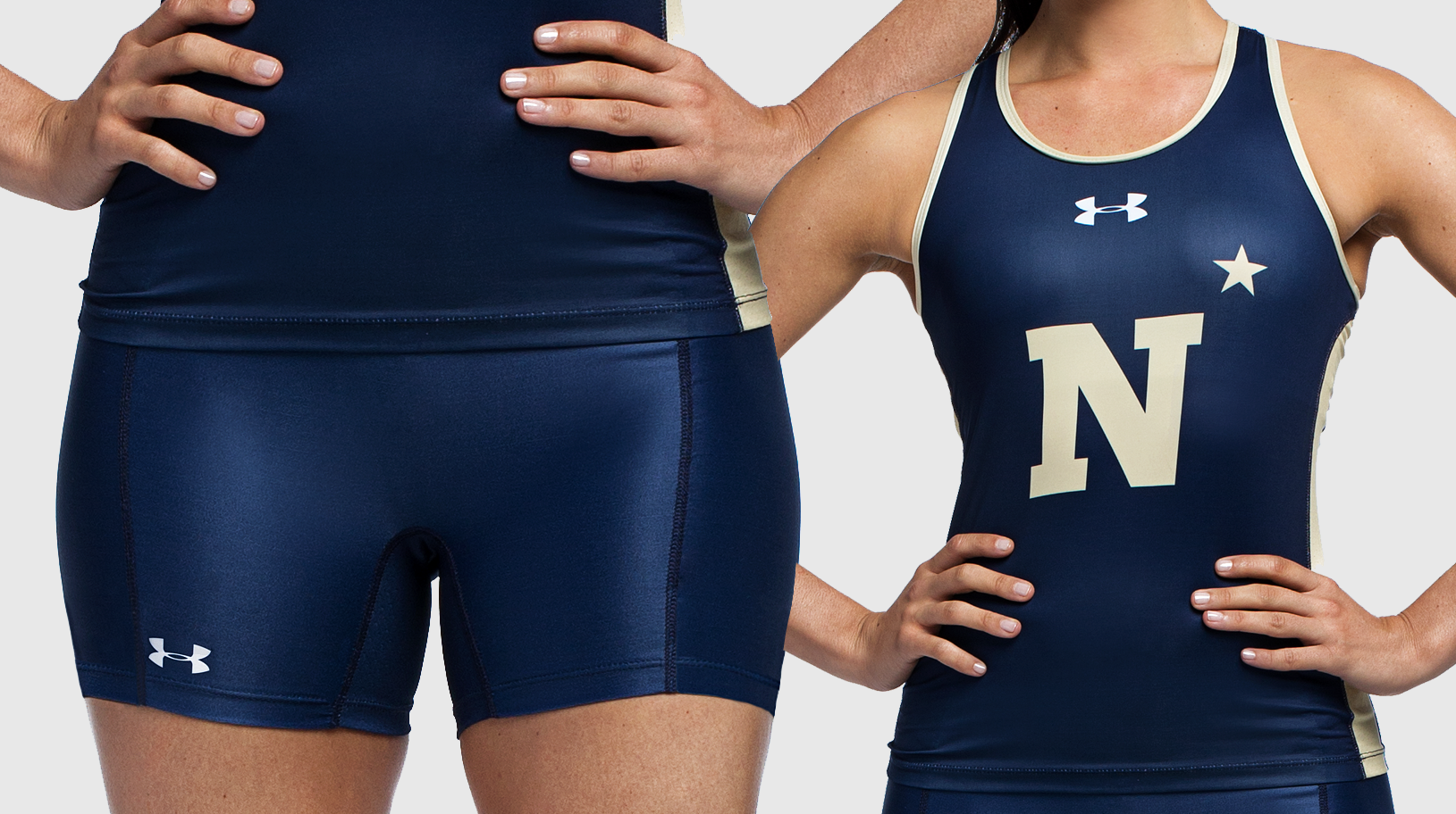 UA_Womens_Armourfuse_Track_Compression_Racerback.png