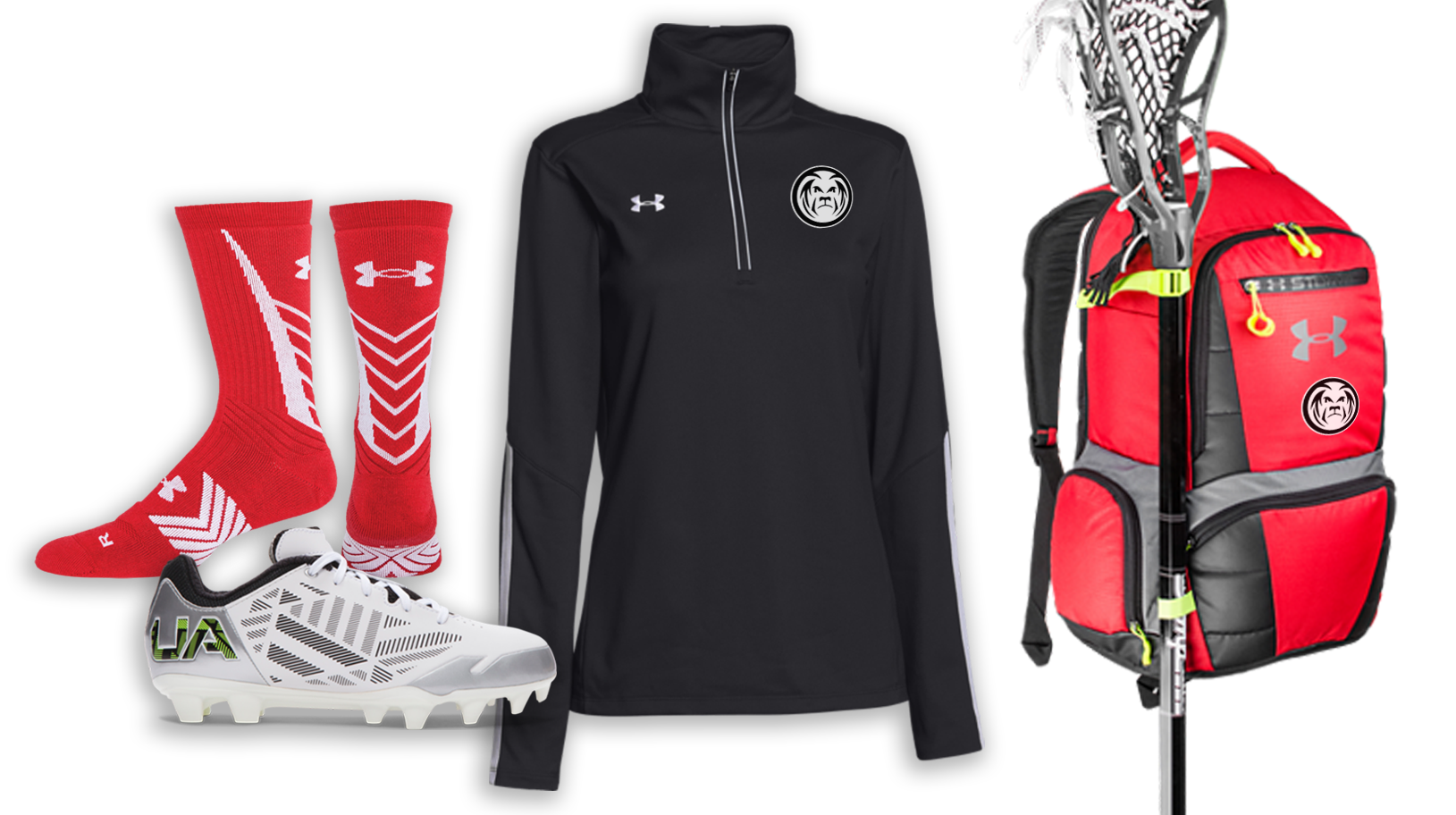 WomensLAX_UA_Qualifier_Pack4.png
