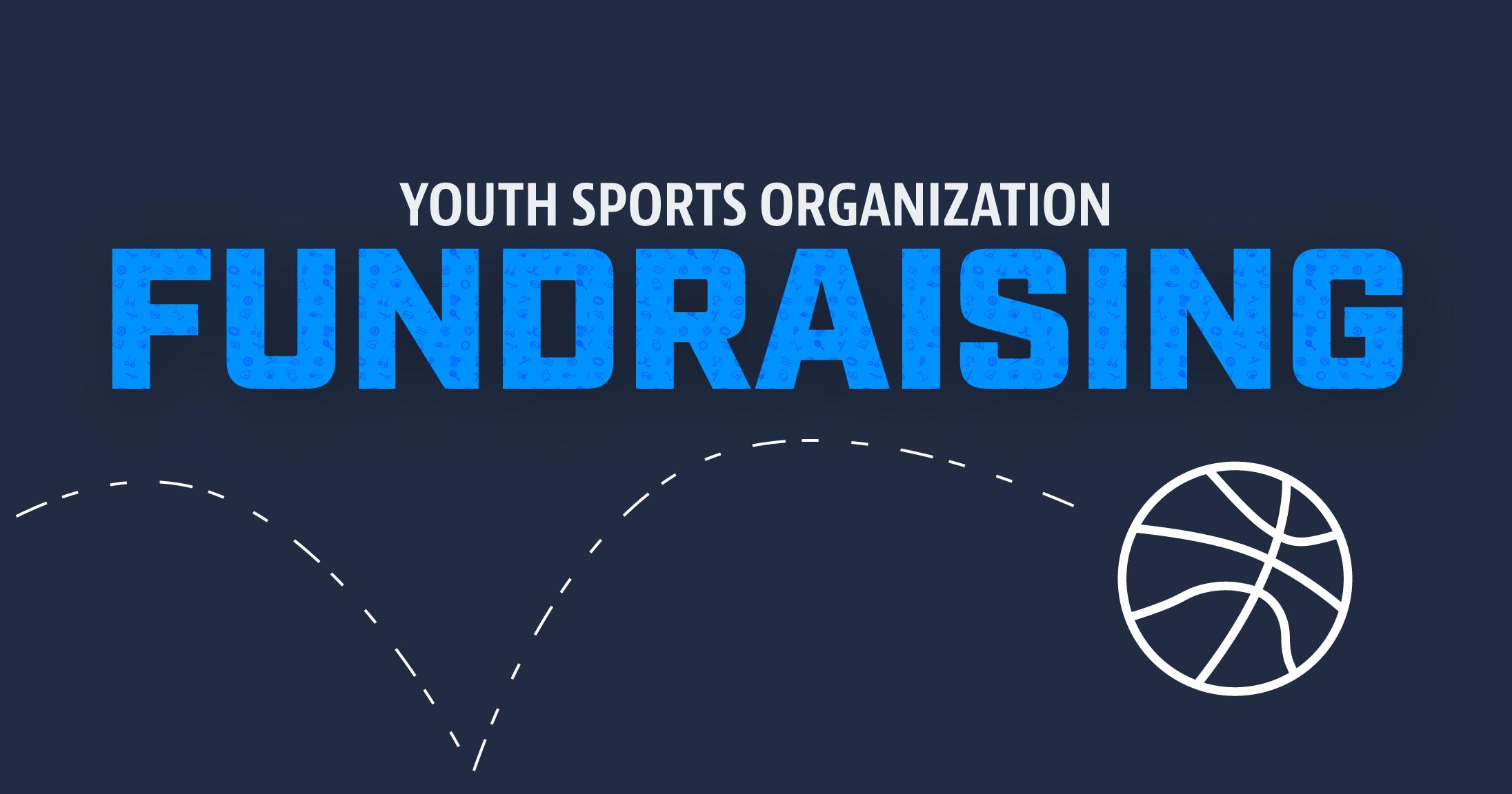 YSOFundraising_Header