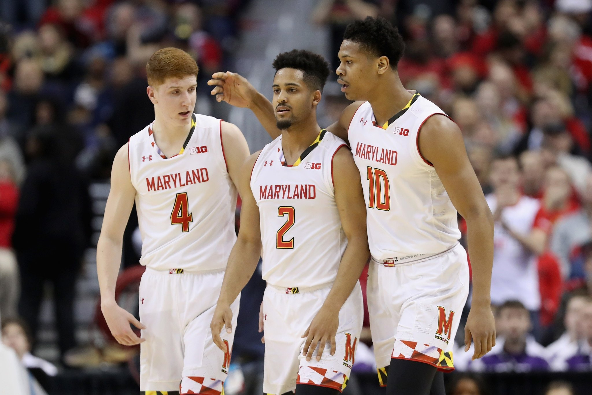 bal-maryland-basketball-a-surprising-no-6-seed-in-ncaa-tournament-20170312.jpg