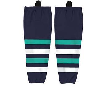 champro juice hockey socks