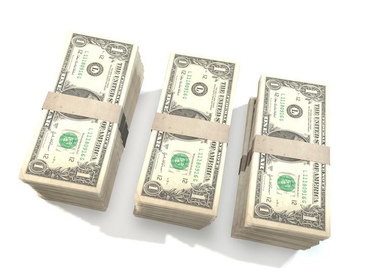 money-finance-bills-bank-notes-large