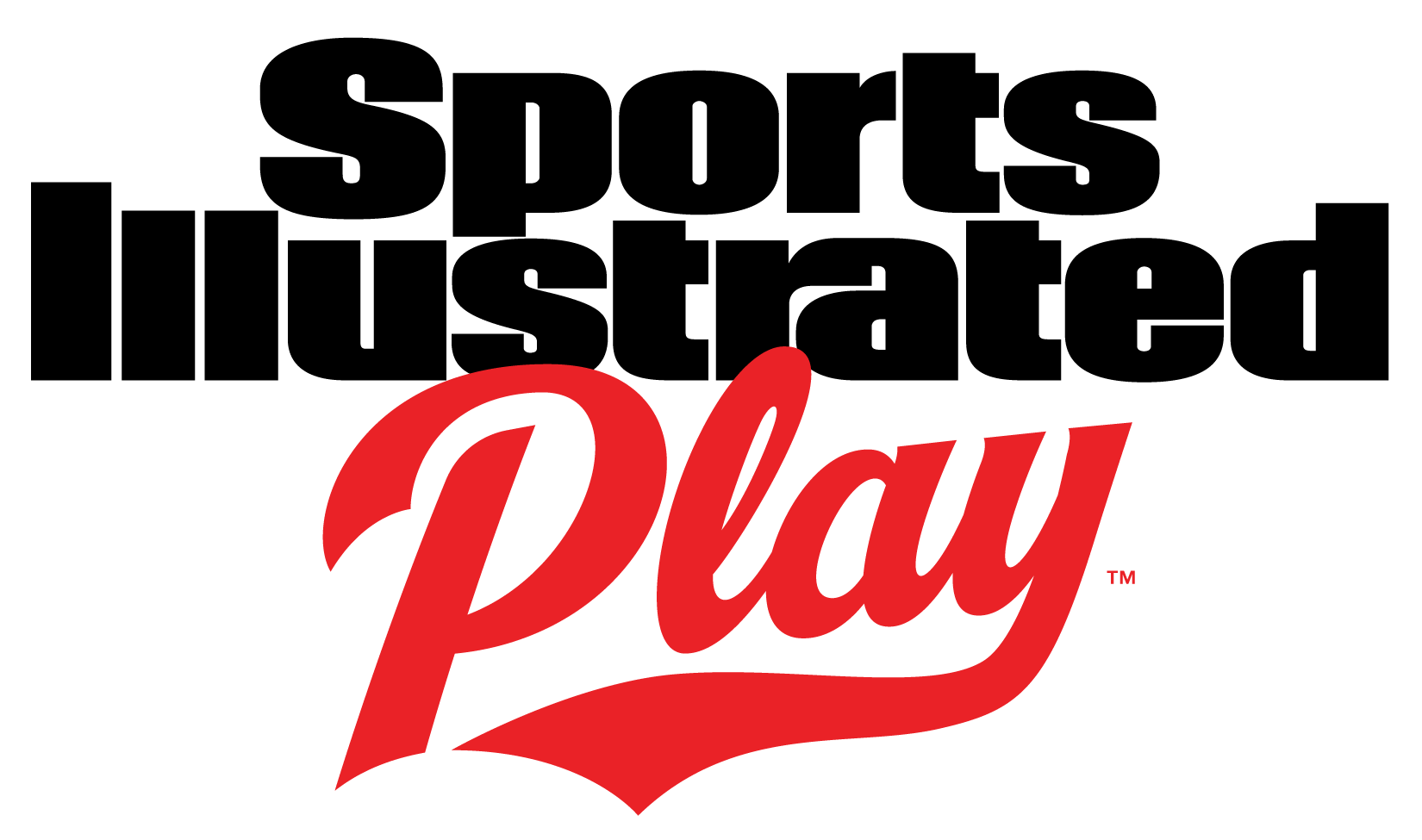 siplay_logo-01.png