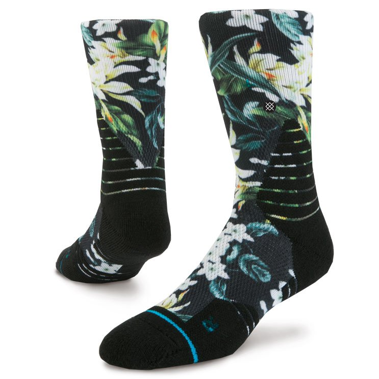 basketball gifts - Stance