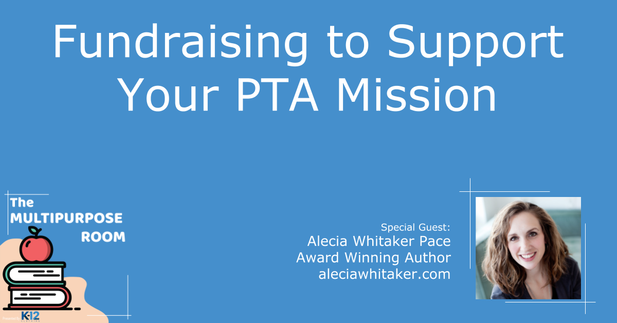 Backing your PTA's Mission Through Diversity
