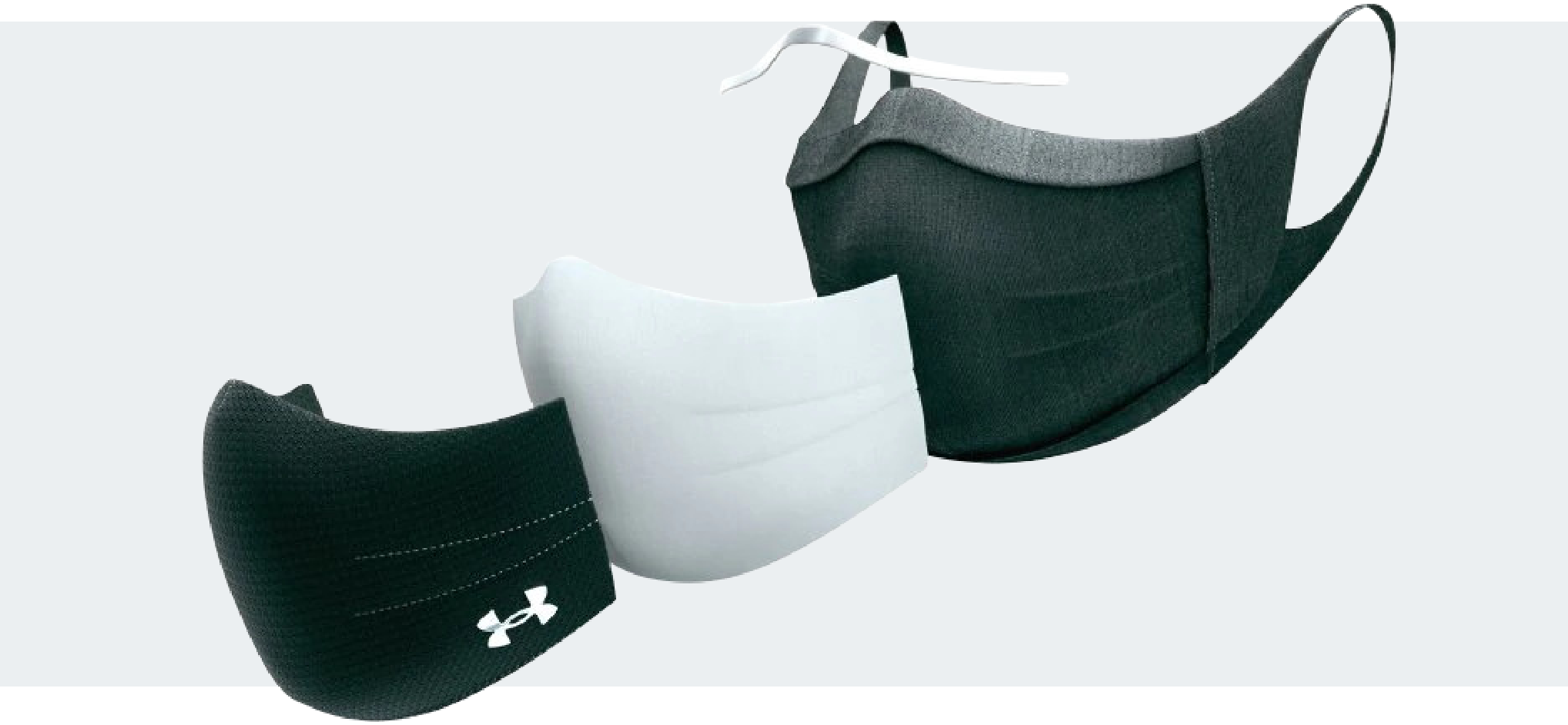 UA Triple Layer Protection