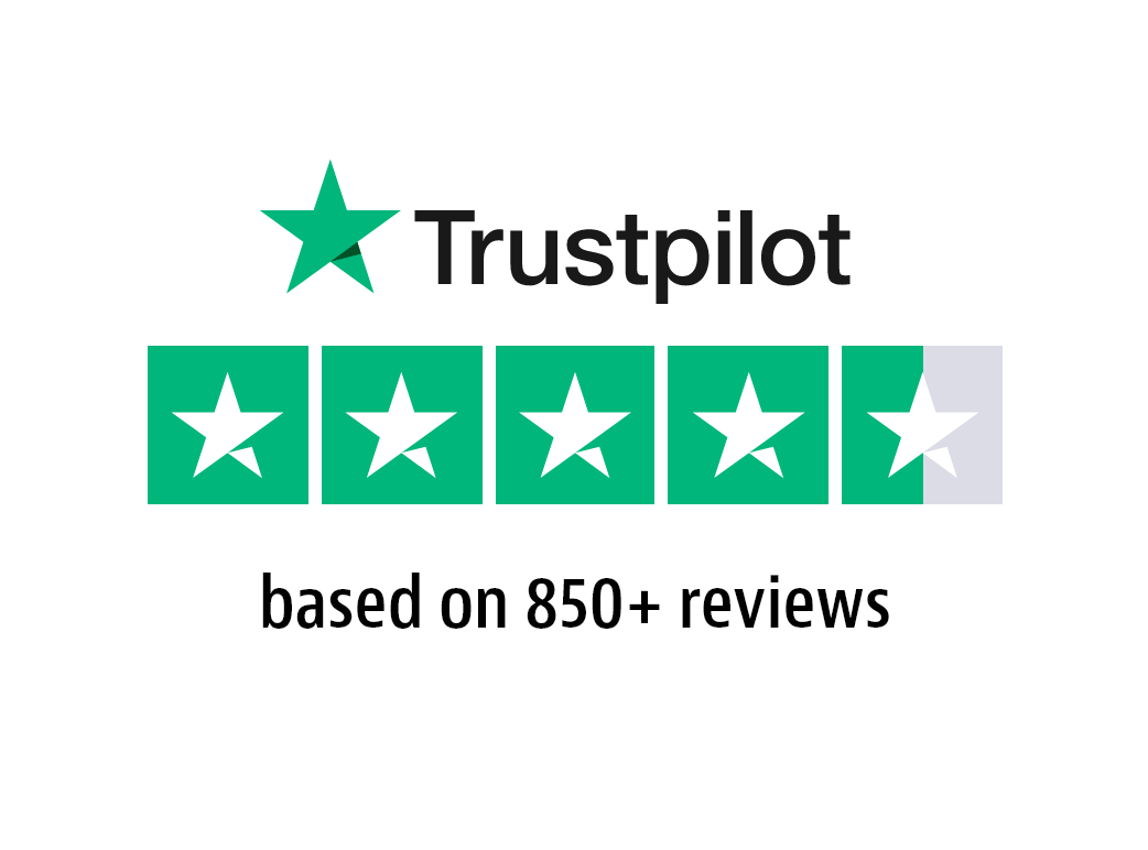 2020-TrustPilot_4.6@2x
