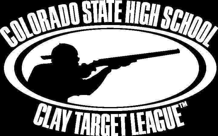 CA Logo White