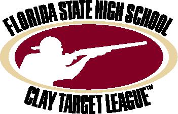 FL Logo