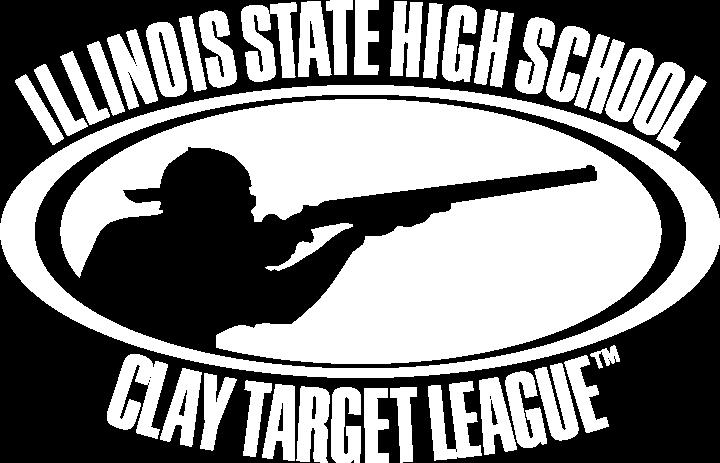 IL Logo White
