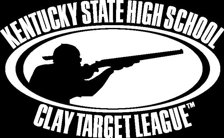 KY Logo White