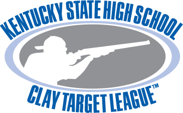 KY Logo