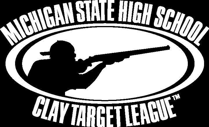 MI Logo White