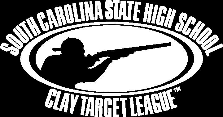 SC Logo White