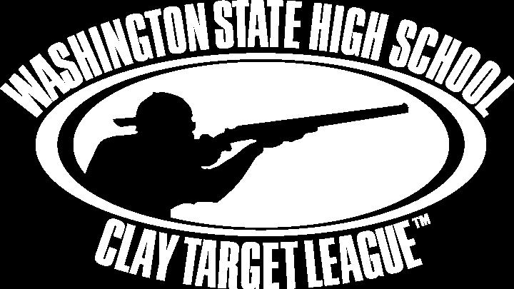 WA Logo White