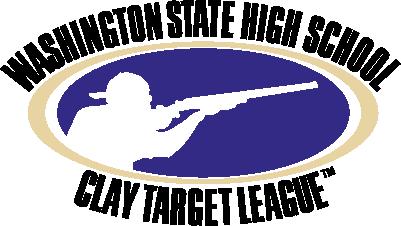 WA Logo
