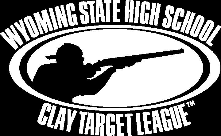 WY Logo White