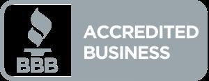 SquadLocker, Inc. BBB Business Review