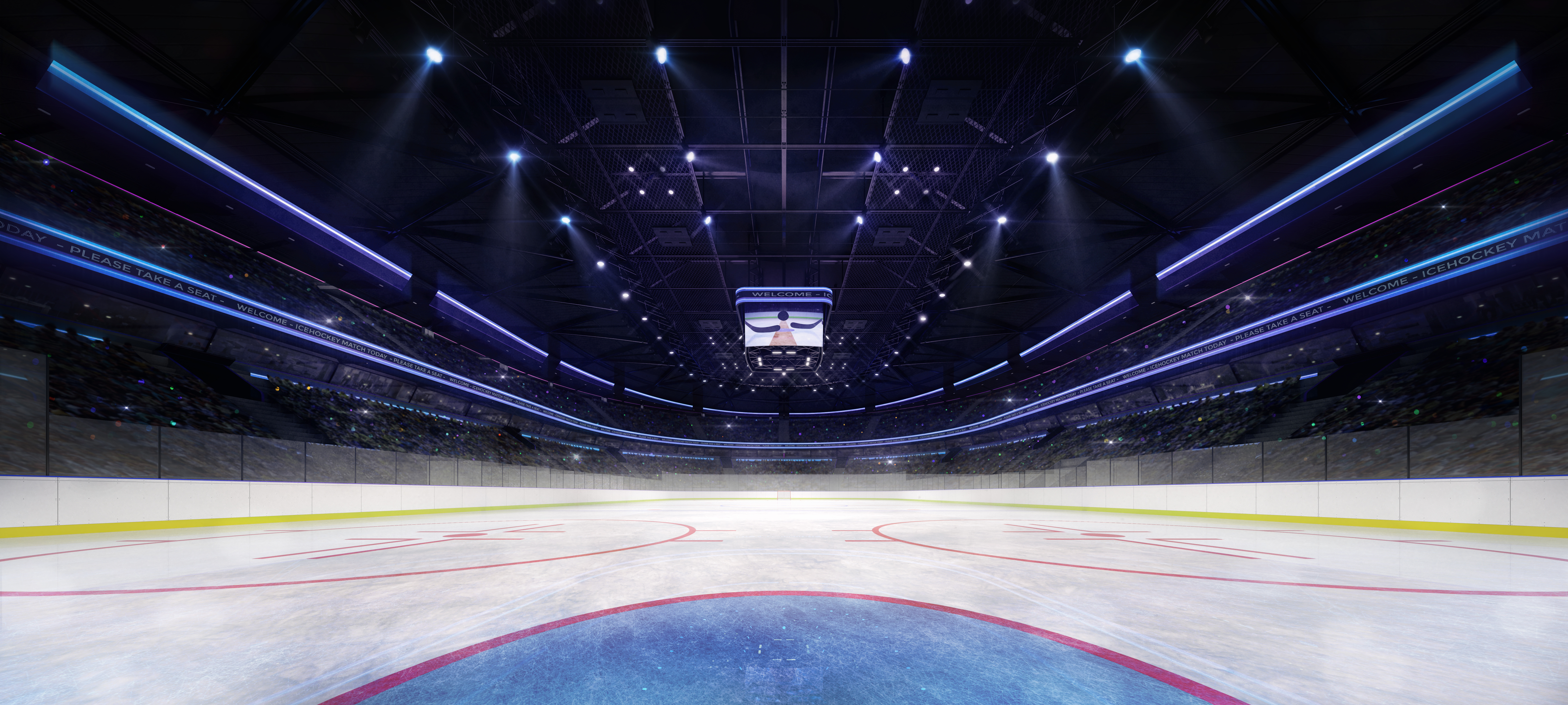 NHL On Track for Jan 1 Start