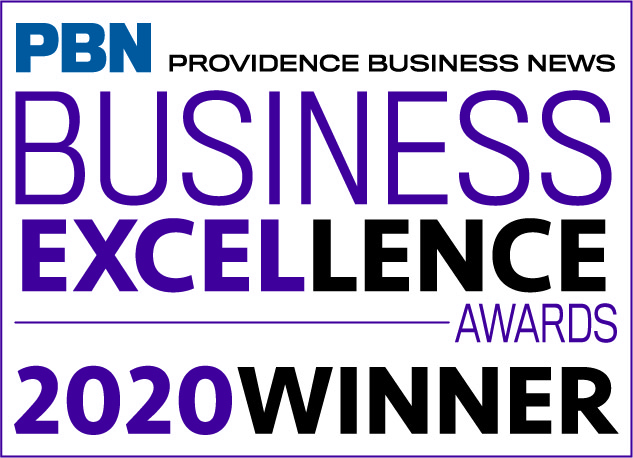 SquadLocker Earns Business Excellence Award from PBN