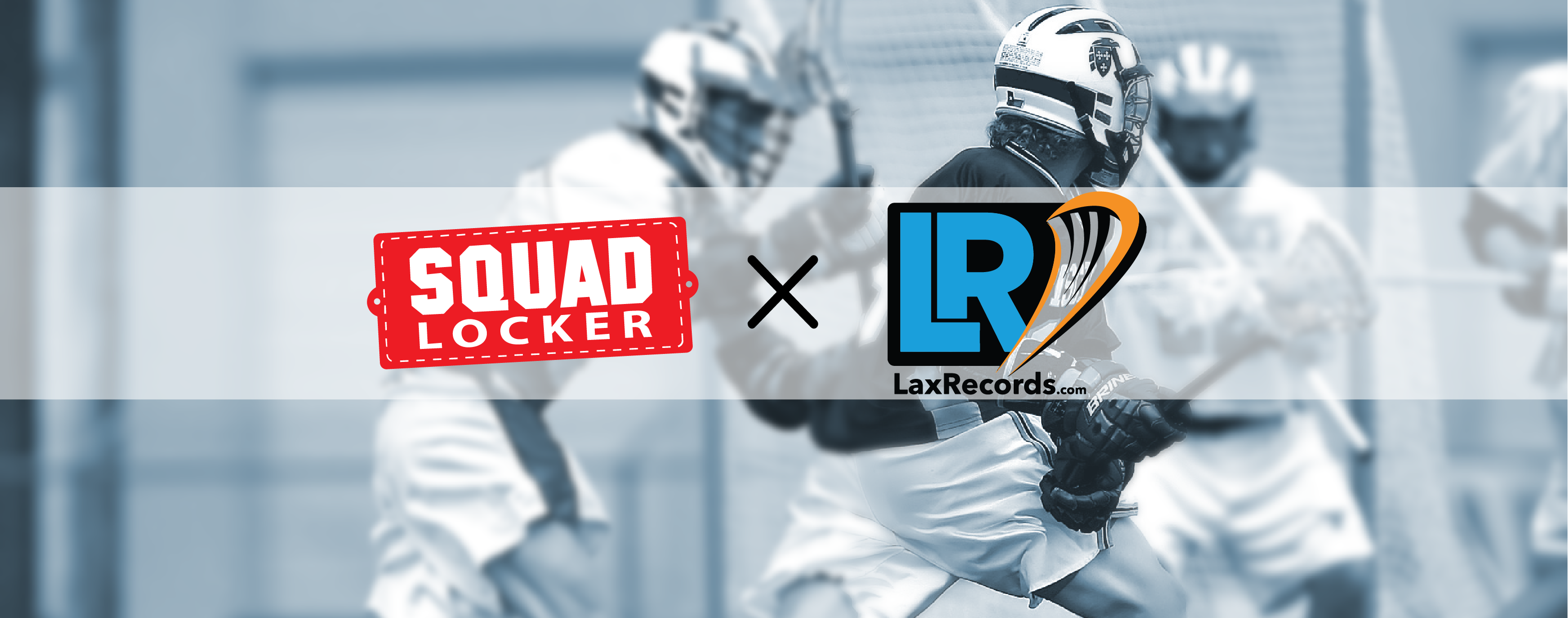 7b236a748 LaxRecords.com now features SquadLocker's one-stop shop for team spirit wear  and gear