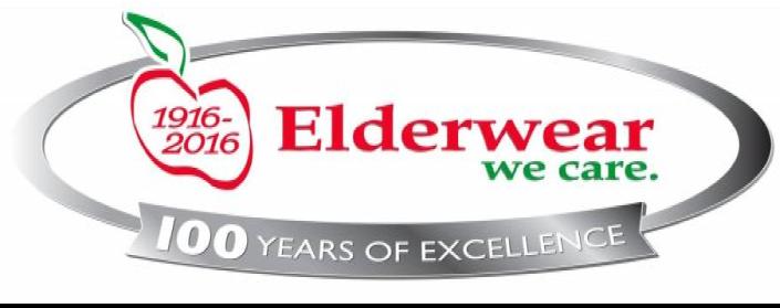 Elderwear Logo