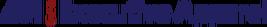 Executive Apparel Logo