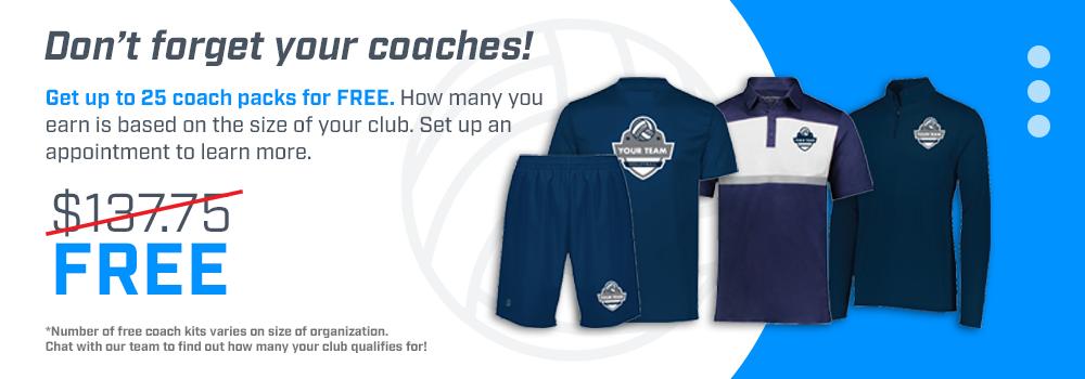 CP VB Coaches LP 1 ALt