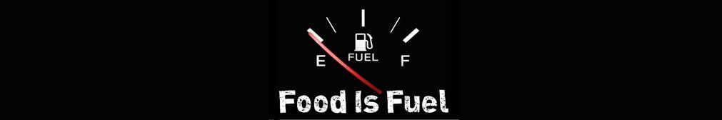 Food_is_Fuel.jpg