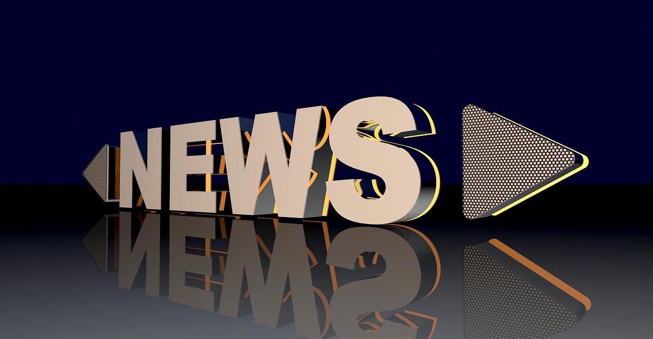 News_Image.jpg