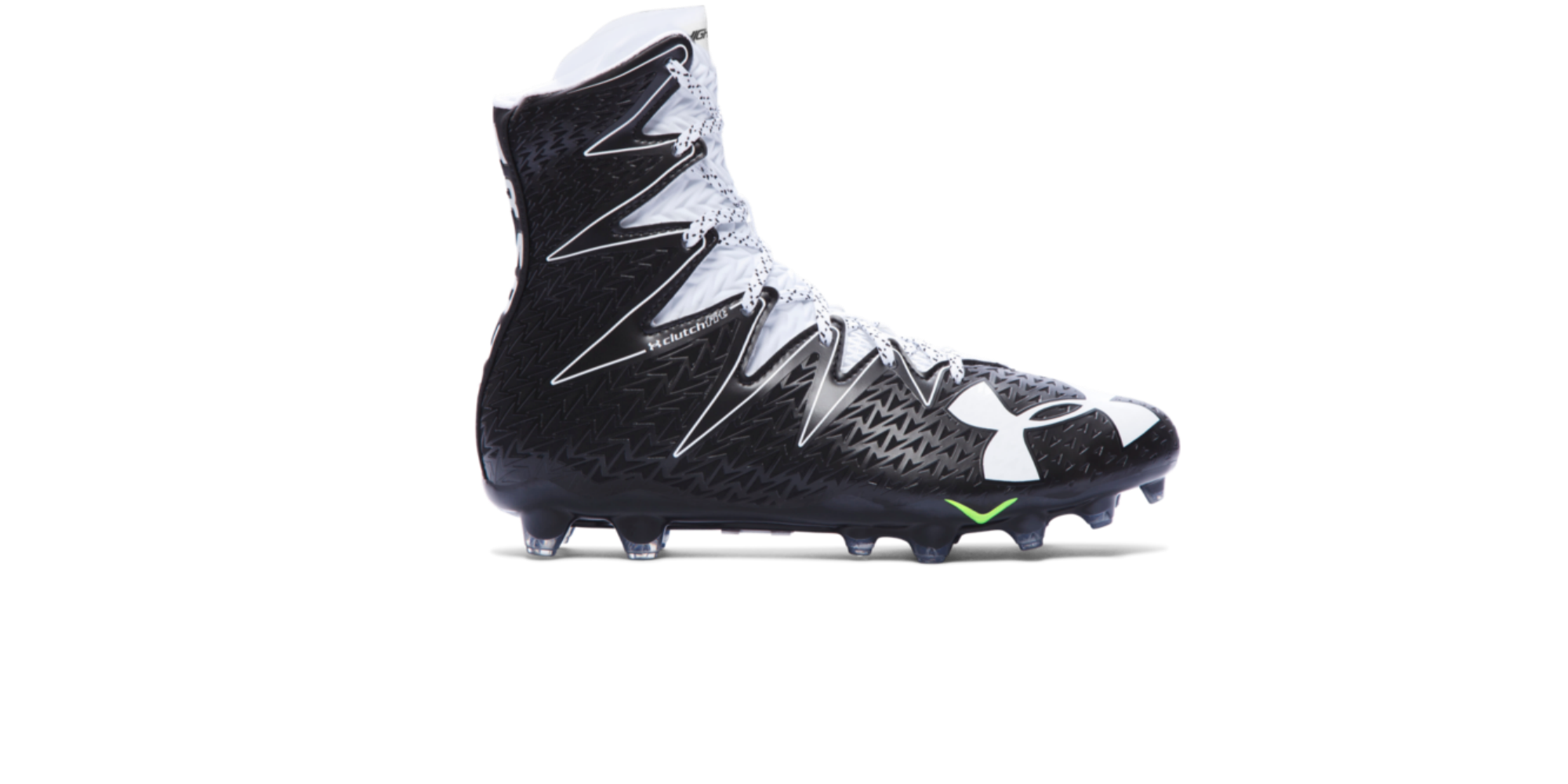 UA_Highlight_Football_Cleat.png