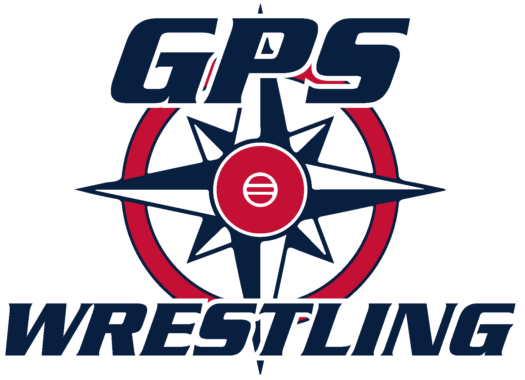 GPS Wrestling Club