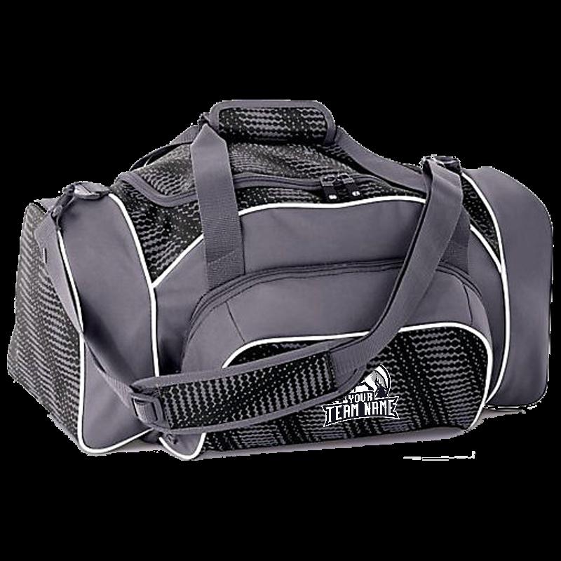 Holloway League Duffel Bag