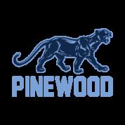 Pinewood Preparatory