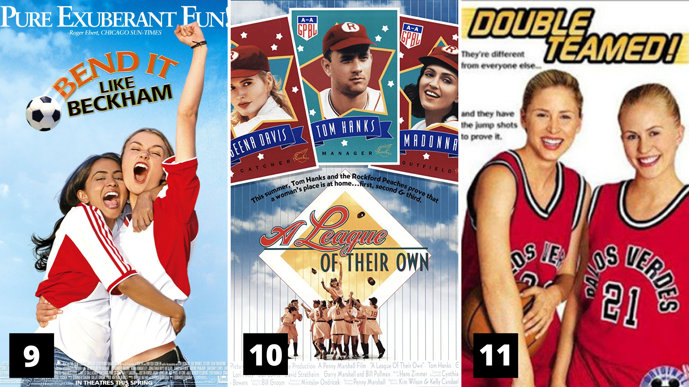 Inspiring Sports Movies for Kids (3)