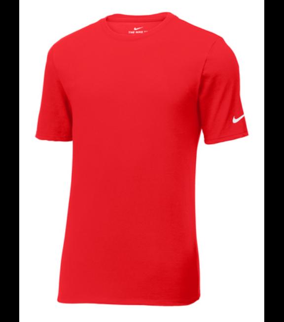 Nike Core_Cropped@2x