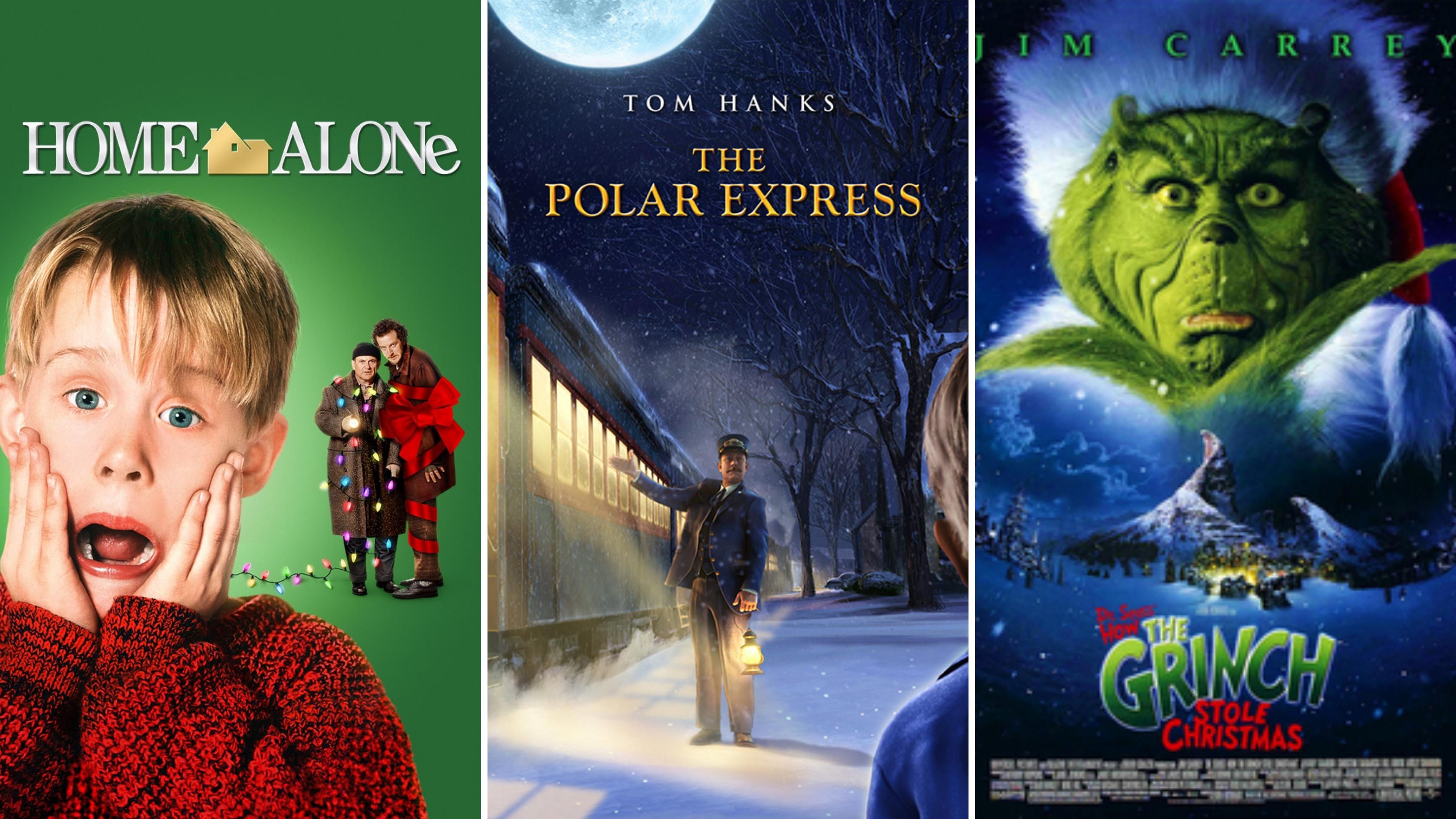 SL-Holiday-Movies (1)