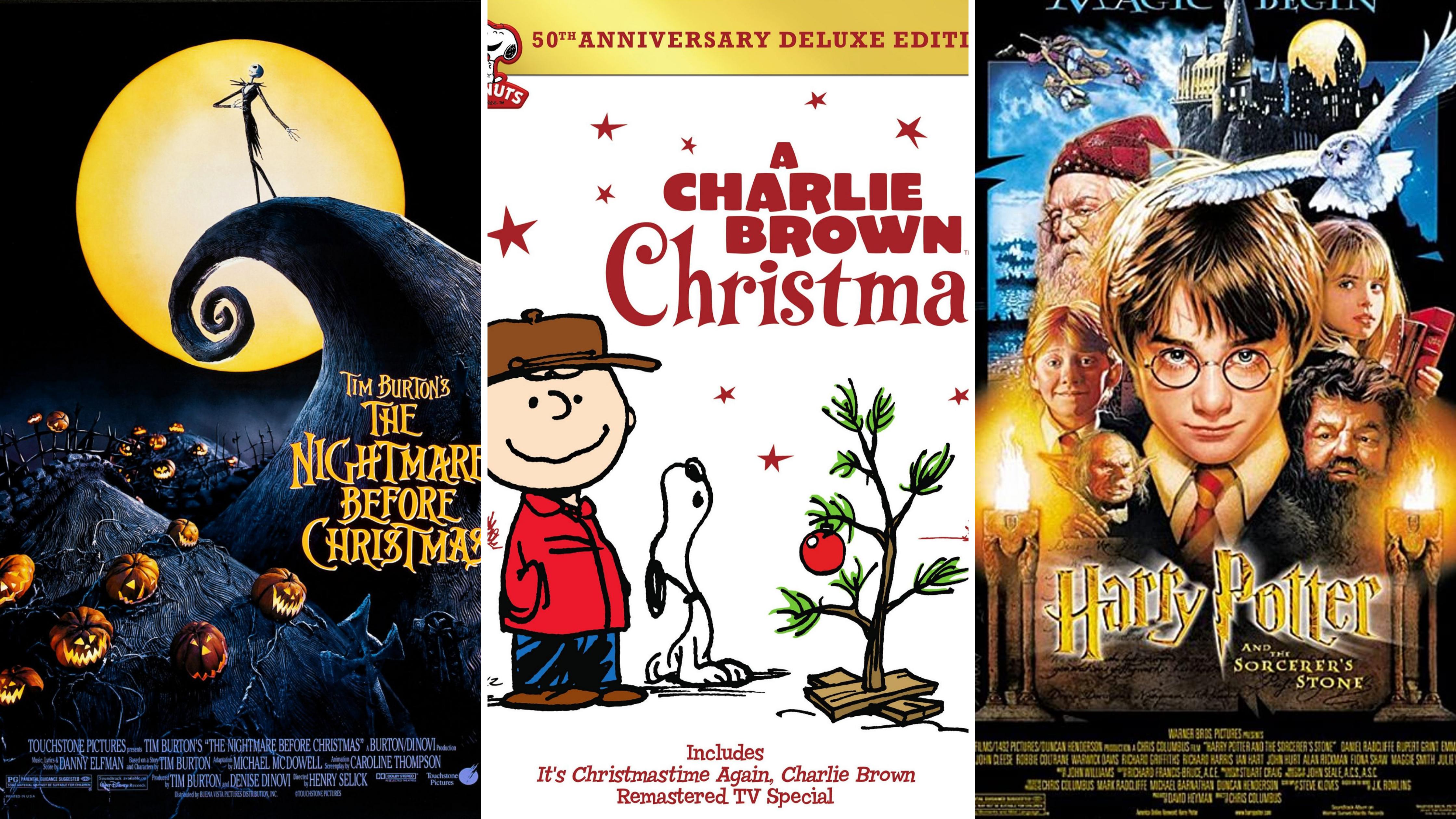 SL-Holiday-Movies (3)