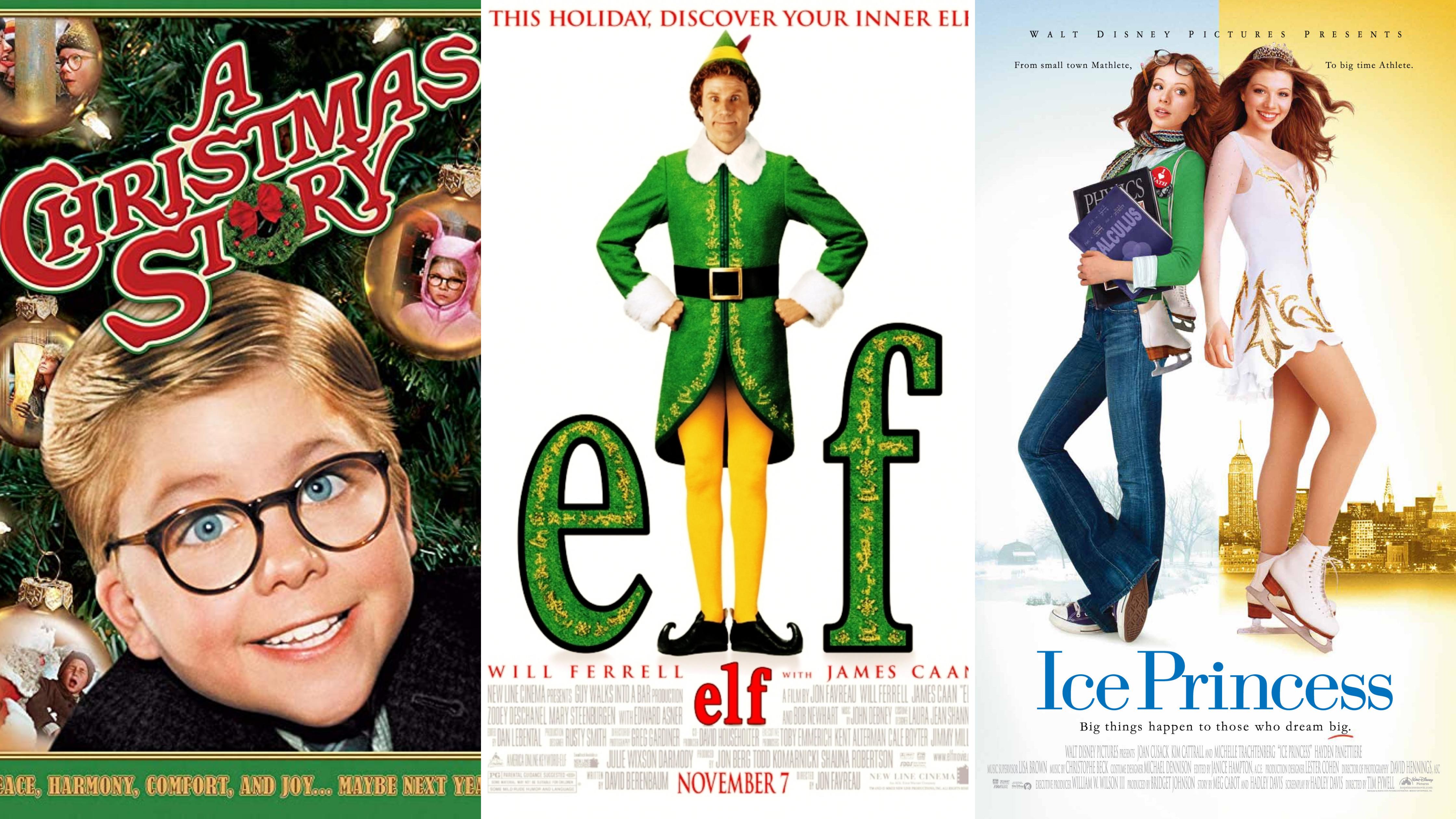 SL-Holiday-Movies