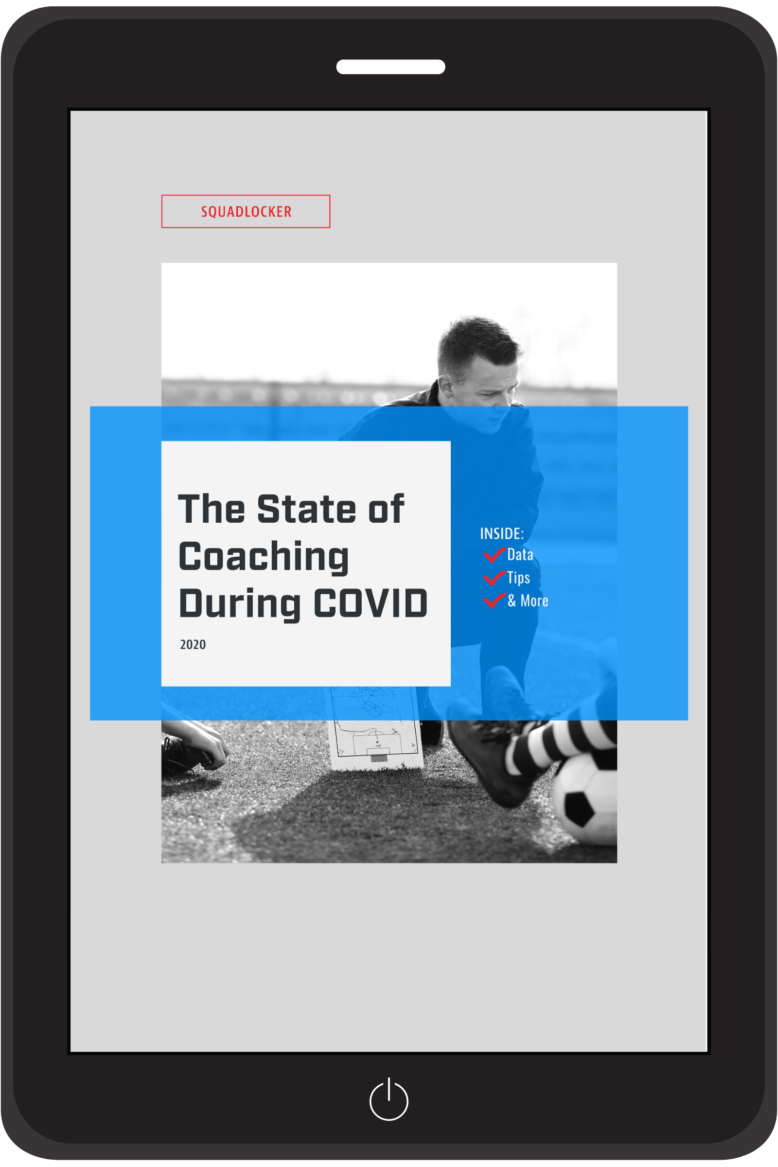 SL-State-of-Coaching-Ebook