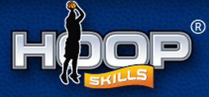 basketball blog - Hoop Skills