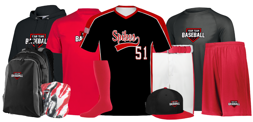 Seamans_BaseballPack