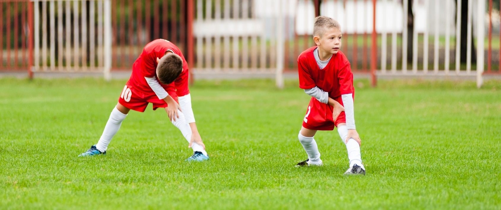 SquadLocker_SoccerInjuries-1.jpg