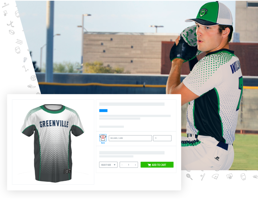 Sublimation_gearapp_baseball